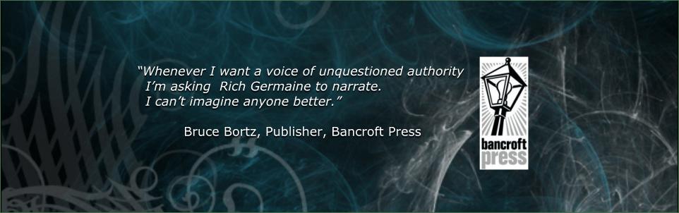Bancroft Press